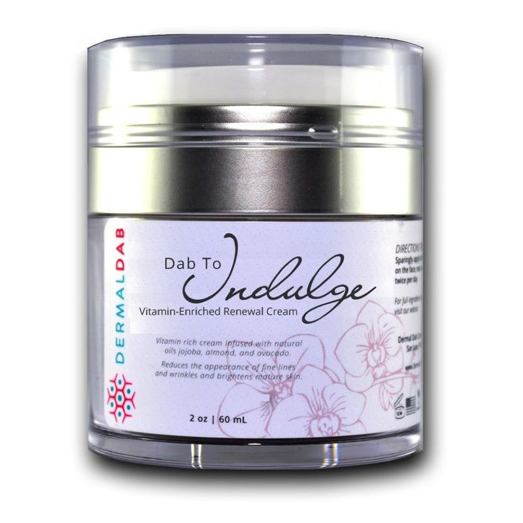 Indulge your skin and encourage the natural growth of collagen! http://qoo.ly/g6ez4