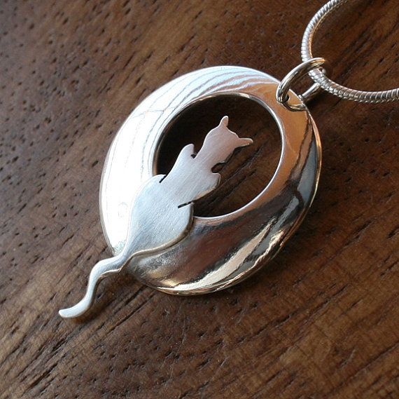 Hey, I found this really awesome Etsy listing at https://www.etsy.com/listing/95104098/silver-jewelry-silver-pendant-silver