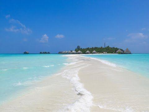 Maldive. Il regno delle mille isole