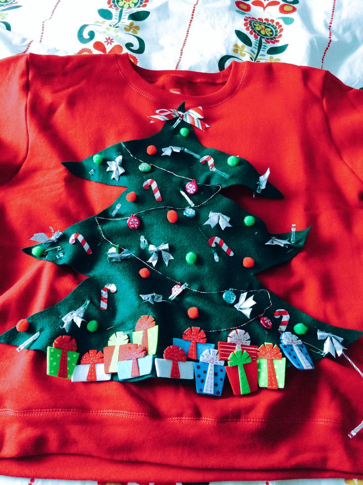 76 best ugly christmas sweaters images on pinterest for Tacky t shirt ideas