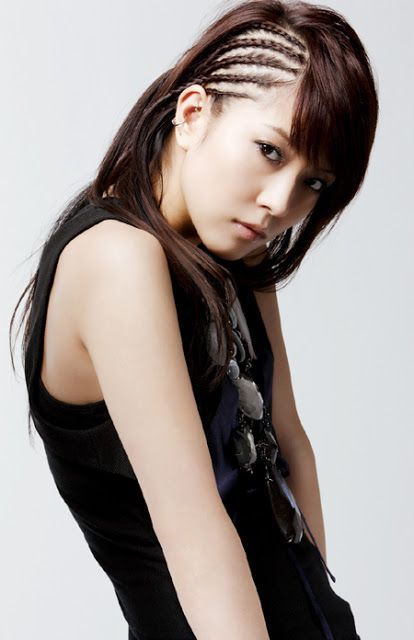 Name: Boa Kwon (BoA) | Crew: none | BoA started off as a singer in 2000 at the young age of 14. She was trained in dancing and singing, but soon surpassed many in terms of doing both at the same time. Over her 13+ year career, BoA has become (arguably) the best female dancer in the K-pop industry. Recently, she debuted as an actress and showed off her dance moves in a movie with the director of the Step Up series as the main character in the film Make Your Move (2014). @BoAkwon