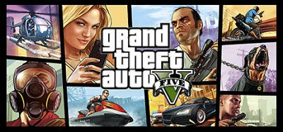 Download GTA V ENB Graphic Mod Full Cracked Game Free For PC - Download Free Cracked Games Full Version For Pc
