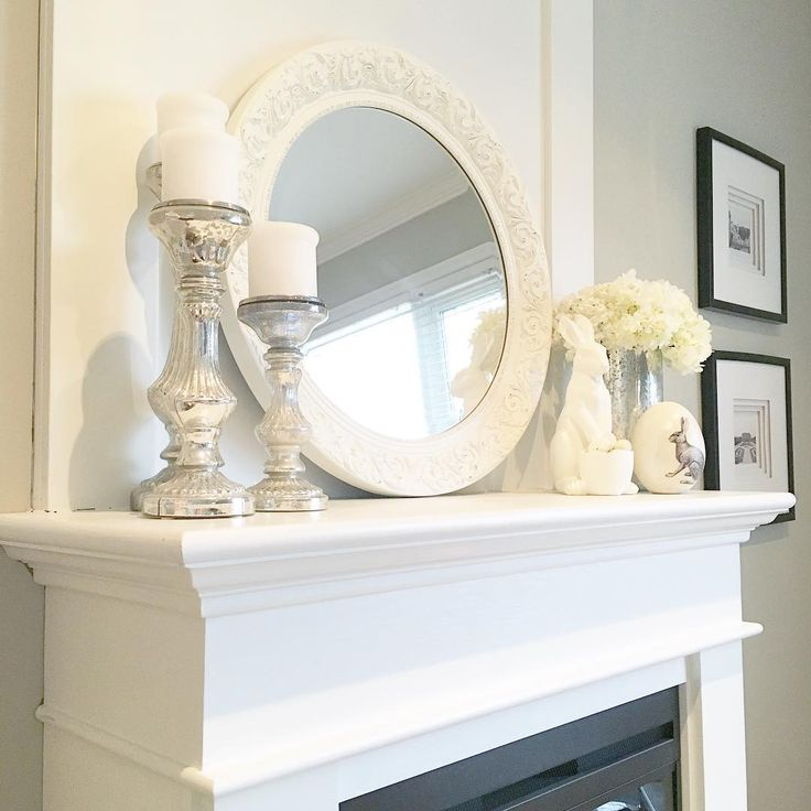 """Welcome to week three of #HomeStyleSense -Spring Edition!! ✨This week #TheNorthernBelles want to see how you incorporate mirrors from HomeSense/HomeGoods.…"""