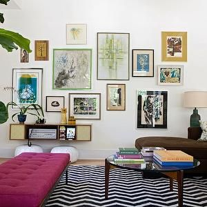 853 Best Art Deco Meets Mid Century Modern Images On