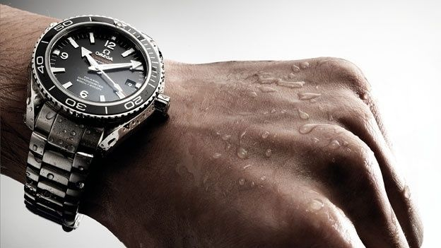 Best watches to buy in 2014 | T3