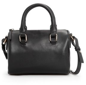 Handbag from Mango.  Get it now at www.cymplifi.com or download our free app to get this handbag and more!
