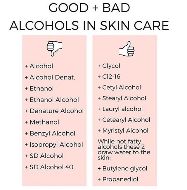 I Saw This On Facebook The Other Day And Thought It Was Pretty Interesting There Was No Credit To It Otherwise I Natural Skin Care Skin Care Organic Skin Care