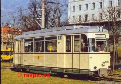 17 best images about rostock anno on pinterest luggage labels buses and east germany. Black Bedroom Furniture Sets. Home Design Ideas