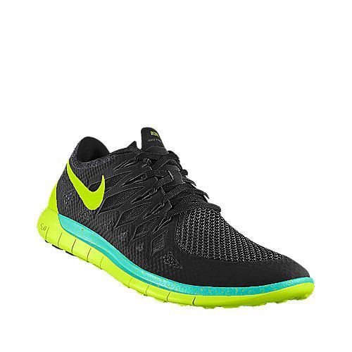 low priced 8f17e 7b5c4 ... Nike Free 5.0 Running Shoe   bright grape white violet shield legion red  . ...