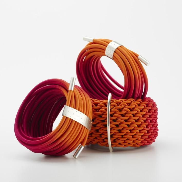 32 Best Images About Craft Scotland At Sofa Chicago 2014