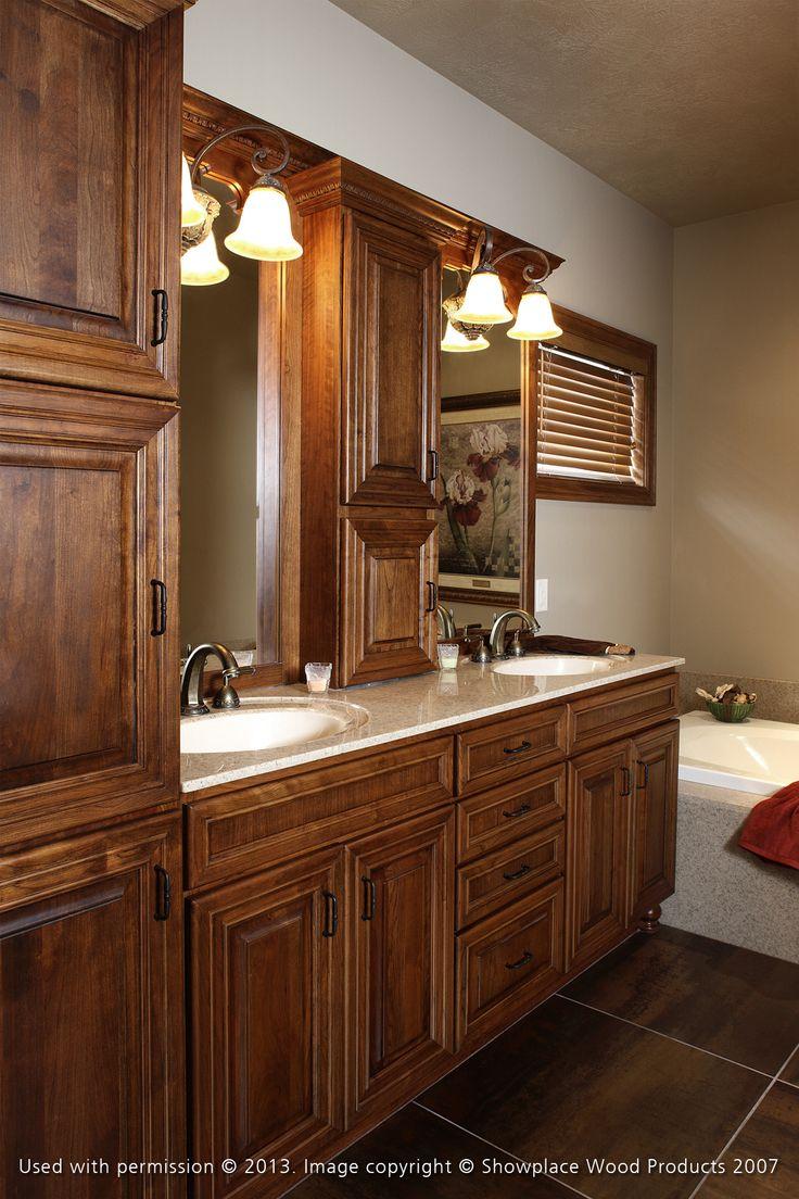 77 besten Home Designs Bilder auf Pinterest | Deko ideen ...