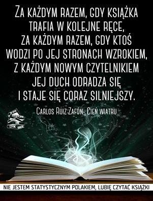 W szponach literek: Wokół książek cz. 43