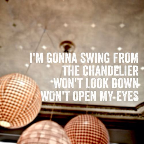 114 best Favorite Lyrics images on Pinterest | Music, Music lyrics ...