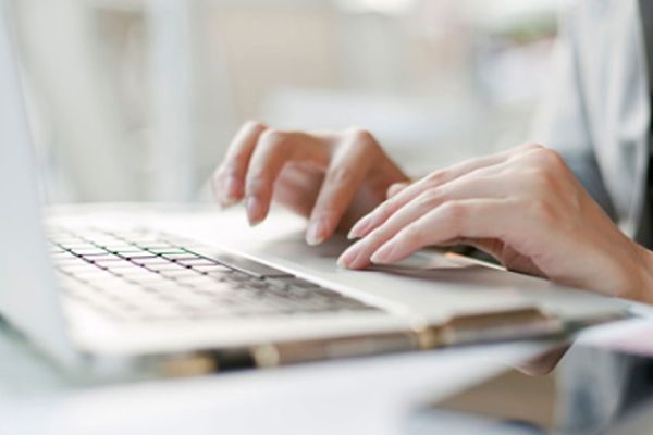 Best freelance writer website designers