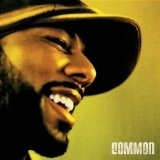 Be (Audio CD)By Common