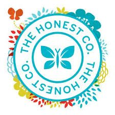 Honest Company review.  www.thethoughtfulmom.com