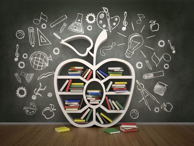 Why The 21st Century Demands Holistic Education