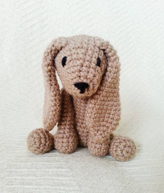 107 besten crochet Bilder auf Pinterest | Stricken und häkeln ...