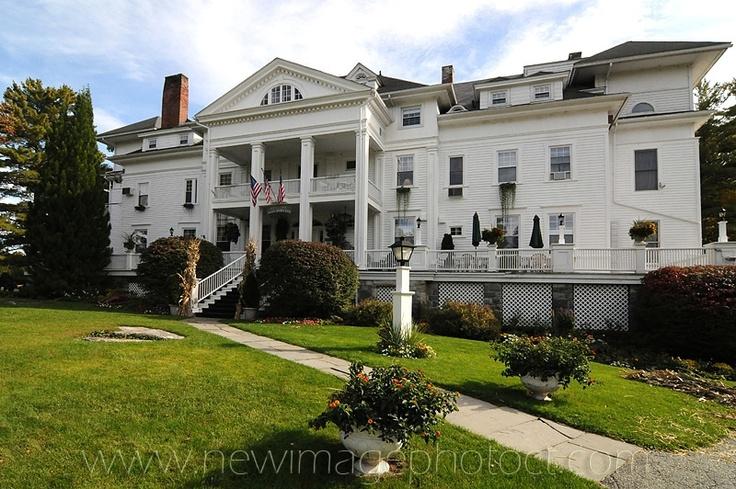 Wake Robin Inn Lakeville Ct Connecticut Inns B Bs And Hotels Pinterest Destinations