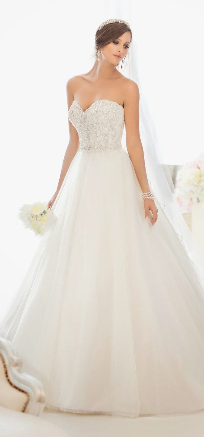 543 best cheap wedding dresses images on pinterest cheap wedding need a dress where to find cheap wedding dresses cheapweddingdresses topcheapweddingdresses ombrellifo Image collections