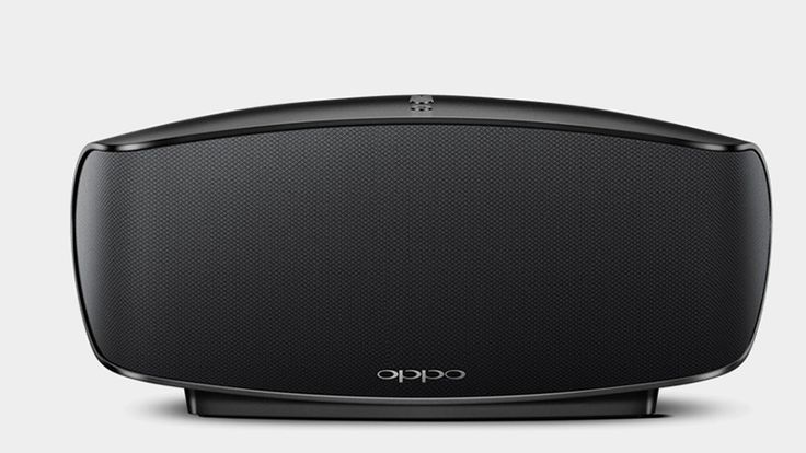 Oppo is no stranger for providing the public with audio listening devices, but this time they've turned to multi-room speaker… #Gadgets