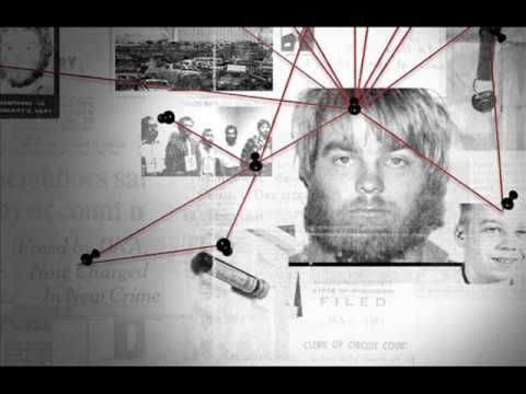 Forensic Talk - Is Steven Avery Guilty? Making a Murderer rebuttal episode