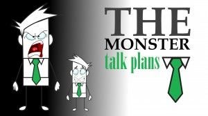 See the monster-talk-plans which dominate #SouthAfrica  #CellPhone