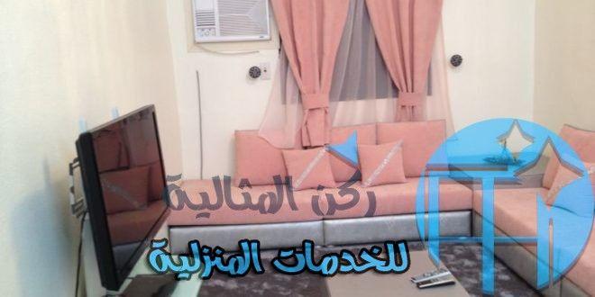 شركة بيع و شراء اثاث مستعمل بخميس مشيط Home Home Decor Toddler Bed