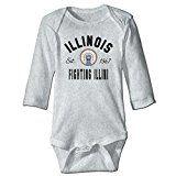 Deron Williams Illinois Fighting Illini Shirts