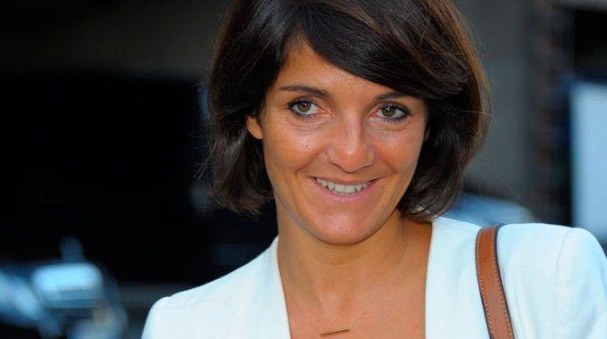 Florence Foresti furieuse après un programme de Canal+