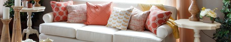 Top Value Furniture- Sale & Clearance Selection|Furniture Row