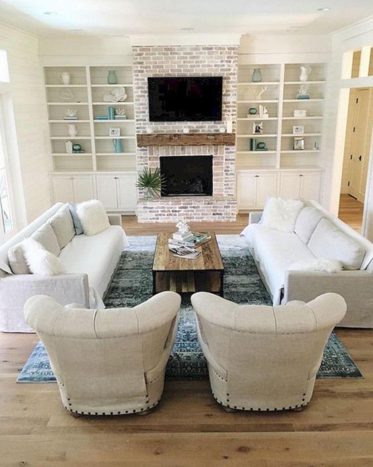 2161 besten furniture ideas bilder auf pinterest