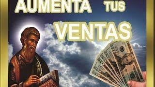 View and download Oración del vendedor más grande del mundo por Og Mandino in HD Video or Audio for free
