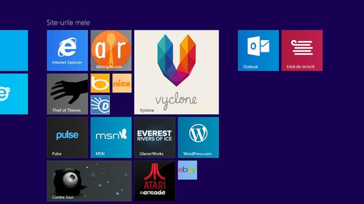 http://res2.windows.microsoft.com/resbox/ro/internet%20explorer/2013-win81ga/a40b1aba-f39f-42de-af82-fb9b8e50ac54_5.png