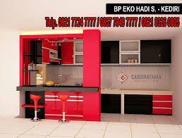 jasa-desain-interior-jombang-toko-furniture-jombang-jasa-pasang-kitchen-set-murah-jombang-toko-mebel-murah-jombang-arsitek-kitchen-set-jombang(7)