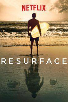 ver Resurface (2017) online