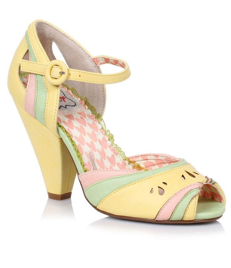 k swiss shoes lazada indonesia sepatu heels model