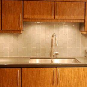 Kitchen Backsplash Ideas Ceramic Tile Is One Of Most Ideas For Kitchen  Decoration. Kitchen Backsplash Ideas Ceramic Tile Will Enhance Your  Kitchenu0027s ...