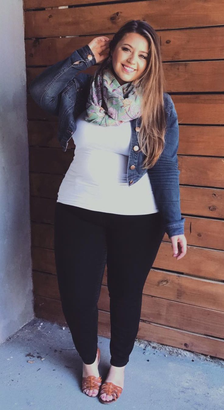 winters single bbw women Are you looking for some stylish winter outfits for plus size women for girls or women who are plus size outfits that fit well and give you a graceful look in winters.