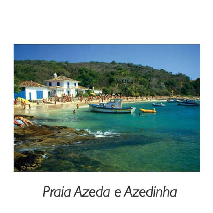 #buzios #rj #travel #tourism #pet #picoftheday #bedandbreakfast #instagood #instatravel #instabird #psitacideo #macaw #parrot #lorikeet #cockatoo #greyparrot #moluccancockatoo #moluccancockatoo #whitecockatoo #galahcockatoo #turaco #lhama #papagaio #cacatua #loris #vacation #pousada #exoticbirds #goodplace #armaçãodosbúzios #brasil by pousadamaina http://www.australiaunwrapped.com/