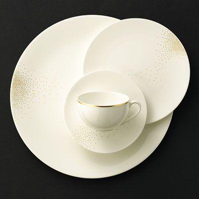 10 best d ner kollektion images on pinterest kahla porzellan diners und produkte. Black Bedroom Furniture Sets. Home Design Ideas