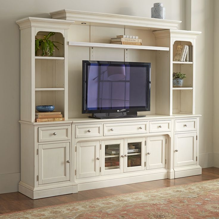 12 Best Images About Built In Entertainment Centers With