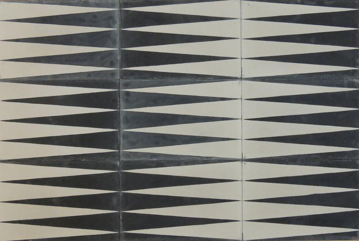 backgammon---kohl-milk-1-93198.jpg (3630×2442)