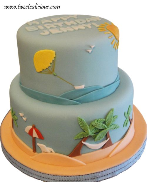 17 Best images about cake decorating on Pinterest Cakes ...
