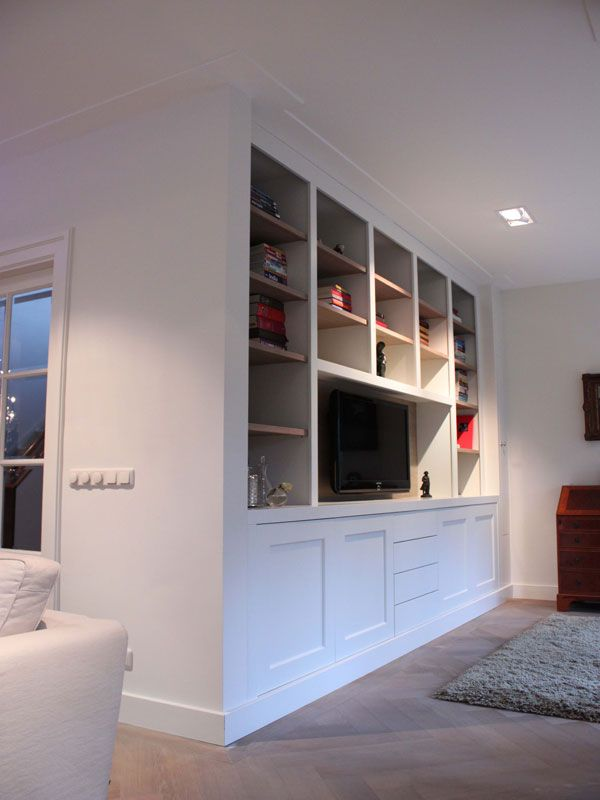 1000+ images about interieur on Pinterest  Wands, Met and Van