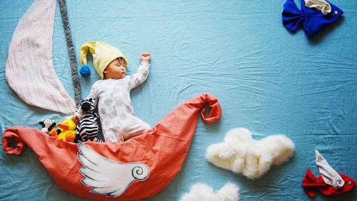 Nemcsak a babakelengye beszerzése a dolgunk az utolsó harmadban, hanem mindazon dolgok kiélvezése is, amikre szülés után valószínűleg esélyünk sem lesz egy ideig. Mit tegyél még meg, mielőtt kibújna a babád? Íme, a bakancslistánk.