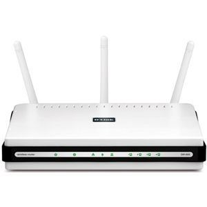 D-link Xtreme N Cable/dsl Router (dir-655) - by D-Link. $69.98. D-Link Xtreme N Wireless Router, 3 Antennas, Draft 802.11n