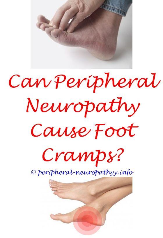 Homeopathic Medicine For Peripheral Neuropathy | Peripheral neuropathy, Neuropathy  treatment and Diabetic neuropathy