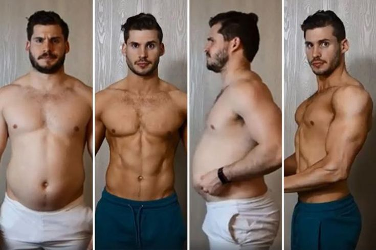 20 Proven Ways to Lose That Stubborn Belly Fat:Weightloss