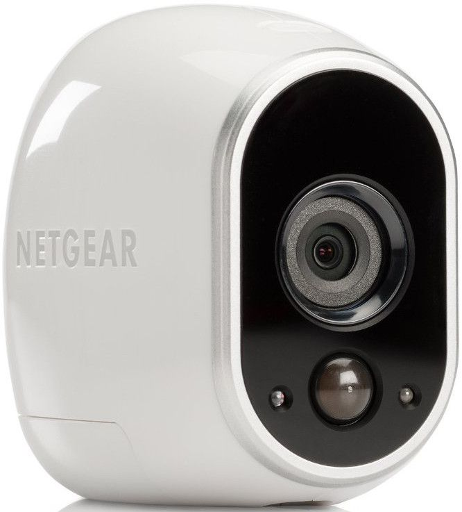 Best wireless security cameras - https://www.aivanet.com/2016/06/best-wireless-security-cameras/